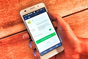 Digi first telco in Malaysia that lets you connect with its customer service via WeChat