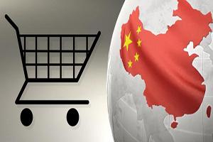 Fintech Adyen taps China's WeChat Pay for 400 million customers