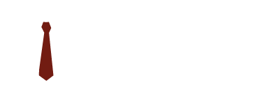 Town car service Portland Oregon
