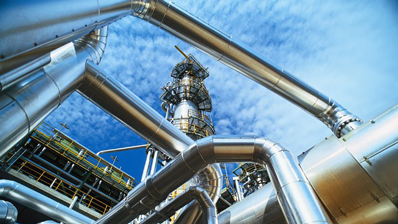Intelivert Energy & Utilities
