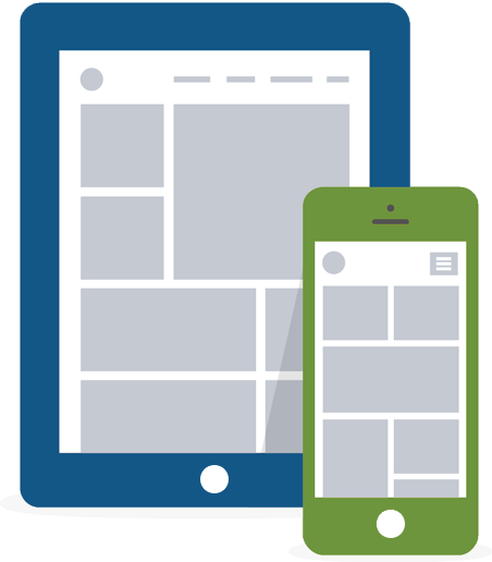 Intelivert Mobile Forms