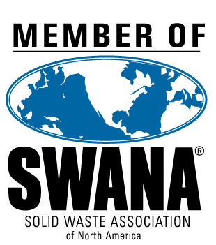 Intelivert SWANA logo