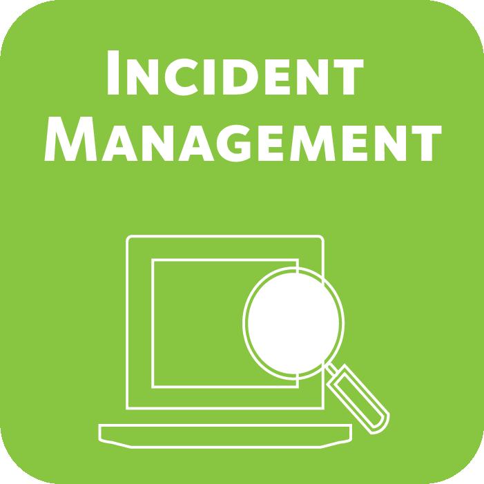 Intelivert Incident Management