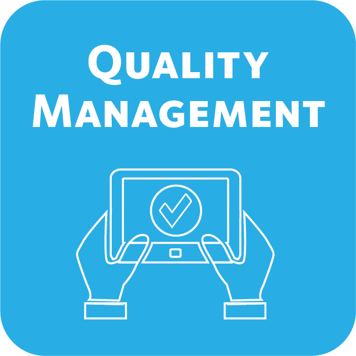 Intelivert Quality Management