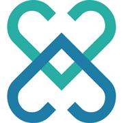 Jonajo Logo