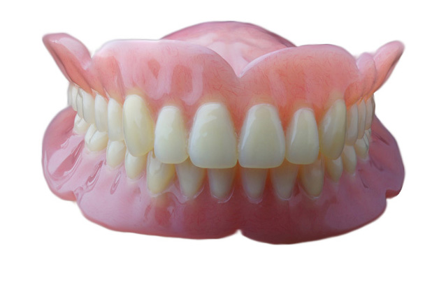 Denture faq solutioingenieria Image collections