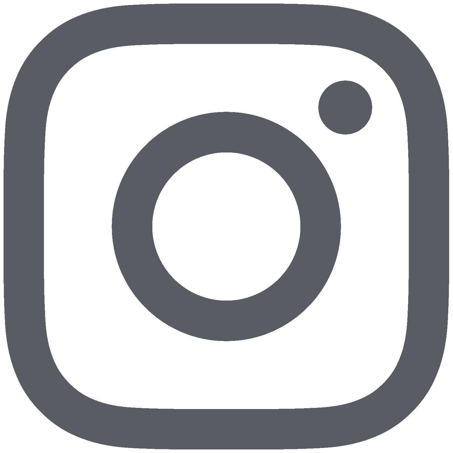Instagram Professional Denture Centure