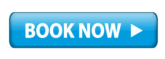 Book your dance day online