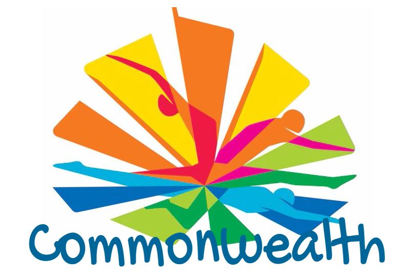 Commonwealth Dance Workshops for Schools