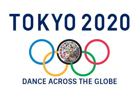 Olympic Dance Workshops for Schools