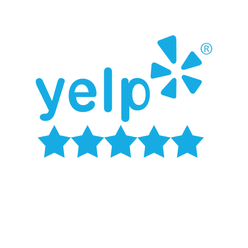 Yelp for AriStone Cleaning