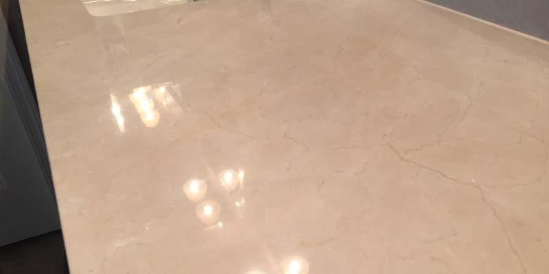 tile countertop cleaning Mesa AZ