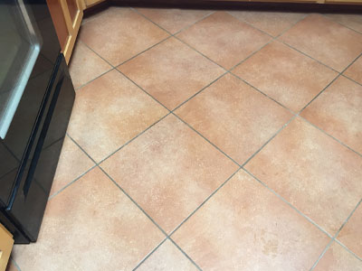 tile cleaning tempe