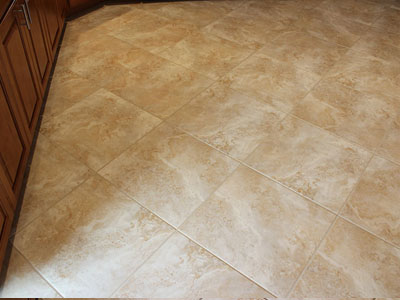 grout cleaning chandler