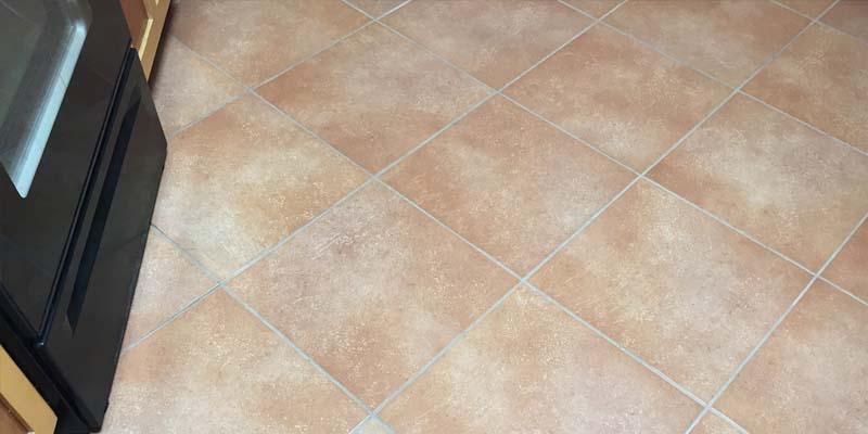 Chandler AZ Best Tile Cleaning