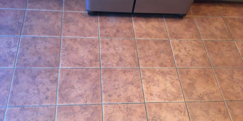 Grout Cleaning 85048