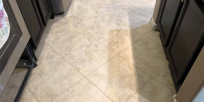 grout cleaning paradise valley