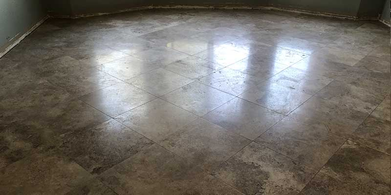 Grout and Tile Cleaning Near Me