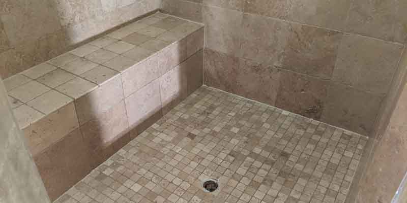 Tile Cleaning 85142