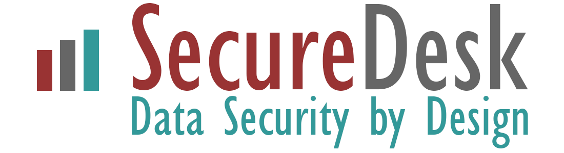 IT Support & Cyber Security Aylesbury from Secure Desk