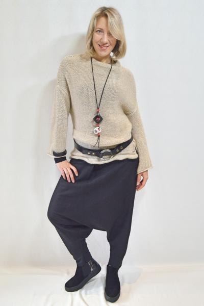 Harem Pants - $155