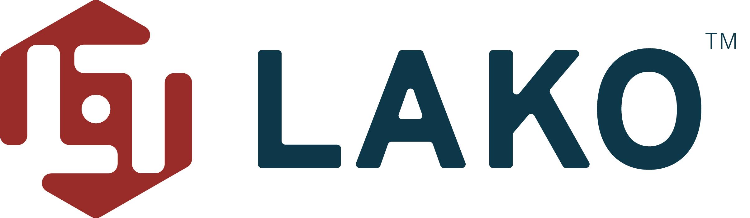 Lako Logo