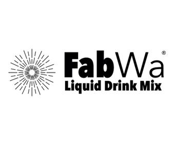 FabWa Logo