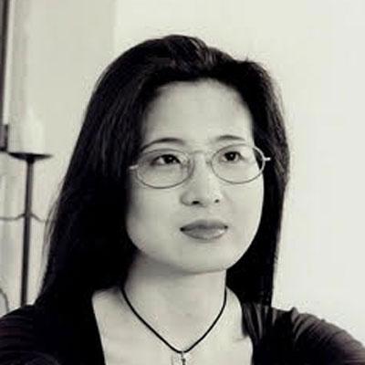 MARIA TABOR Profile