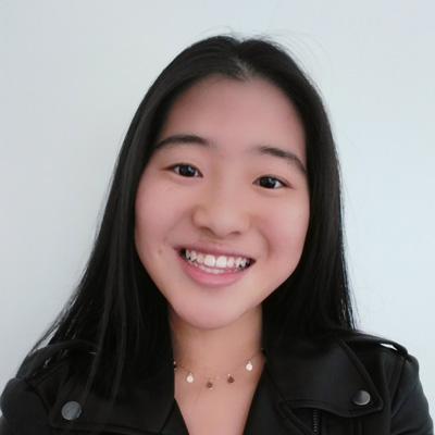 JESSICA YAO Profile