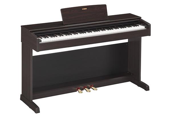 YAMAHA YDP143 Keyboard