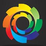 Headshot Photography Image consultant