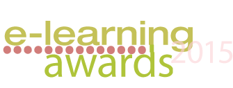 Learning Awards 2015 Bronze Logo