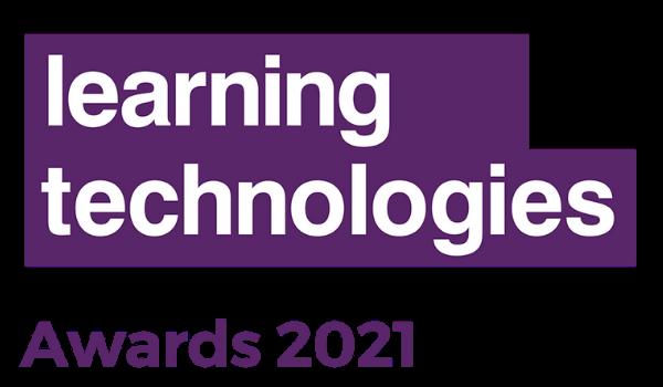 LT21Awards logo