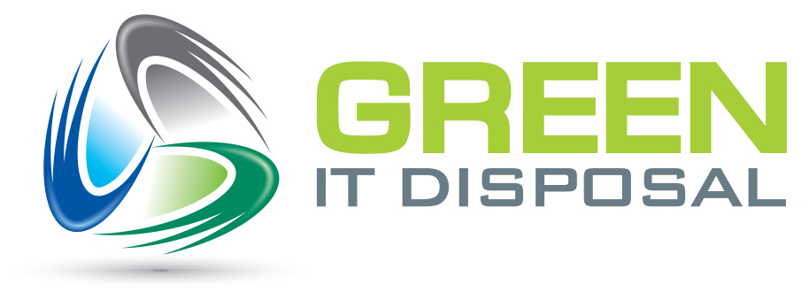 Green IT Disposal
