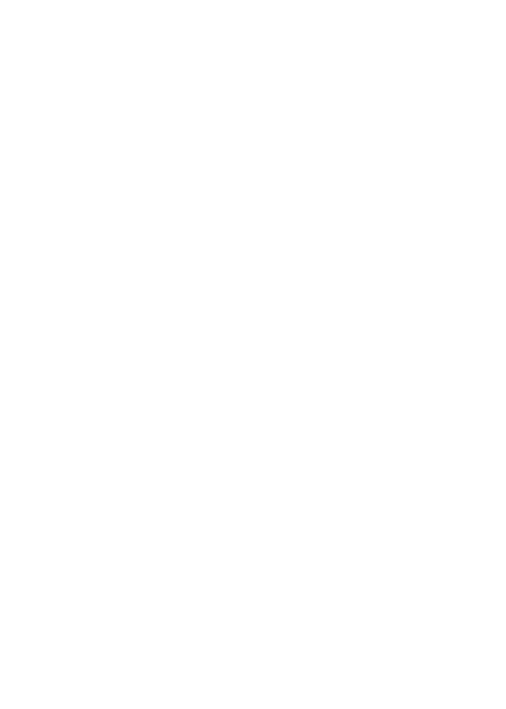 60 Duffield Street Features Luxury Rentals In Convenient