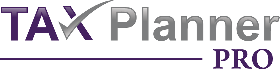 Tax Planner Pro