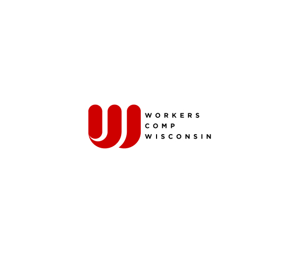 Workers Comp Wisconsin