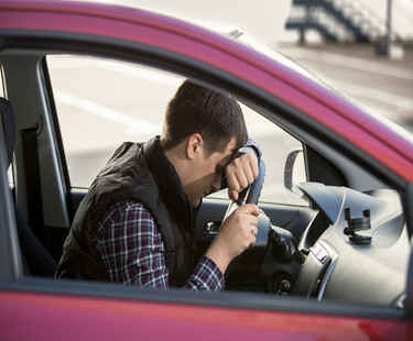 Multiple DUIs or DUIs with Priors? Fresno DUI Attorney