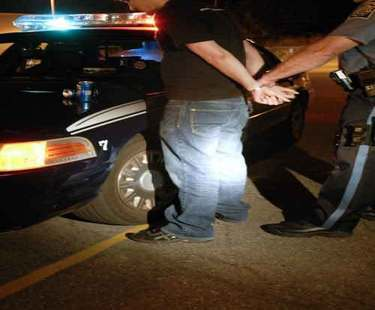 Defend a DUI by fighting sobriety tests in Fresno with experienced DUI attorney