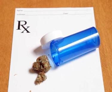 Marijuana drug crimes and medical marijuana can lead to DUI, cultivation, transportation crimes