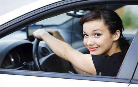 Facing a suspended license in DMV? Call today for a free appointment to win your DMV hearing.