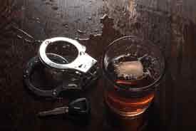 An experienced DUI lawyer can help you fight DUI charges