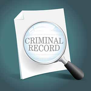 Expungement, sealed record, clear jail records, dismiss criminal charges helps jobs and immigration