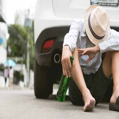 DUI enhancements are serious. You need a Fresno DUI lawyer to get your drunk driving enhancements dismissed.