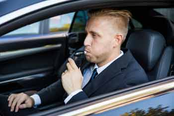 DUI Defense Lawyer Tina Barberi will protect you from an Ignition Interlock Device