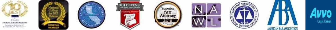 Fresno drunk driving and criminal lawyer will fight to beat your DUI and criminal charges.