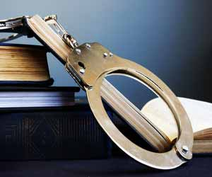 Fresno criminal court process is hard to win without great criminal and DUI attorney in Fresno