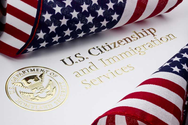 When you have a conviction on your record that is causing you immigration problems, call today to discuss your case to get your charges vacated.