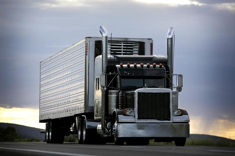 Fresno truck driver's face serious problems when they are charged with drunk driving in Fresno. Get help today.