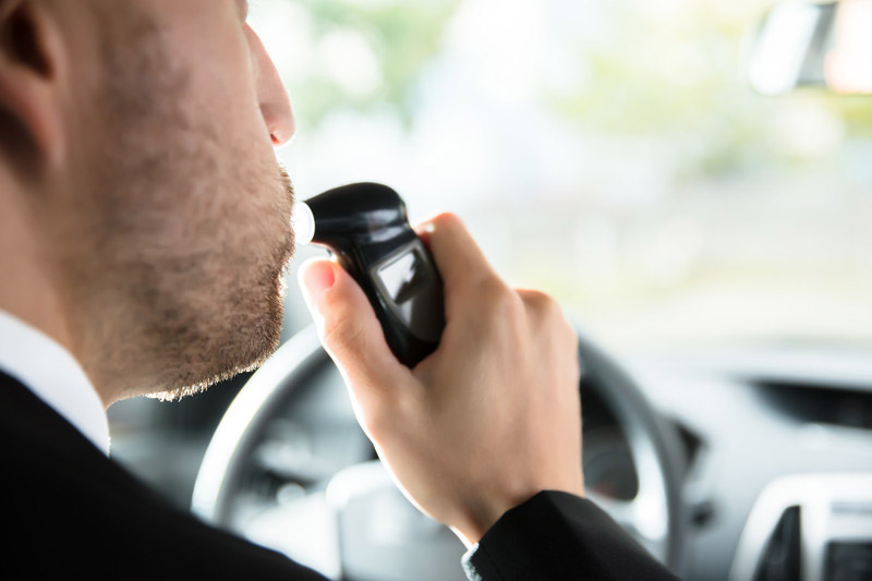 Get help to keep from driving with an ignition interlock device with an experienced drunk driving lawyer